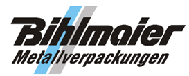 Bihlmaier GmbH Metallverpackungen